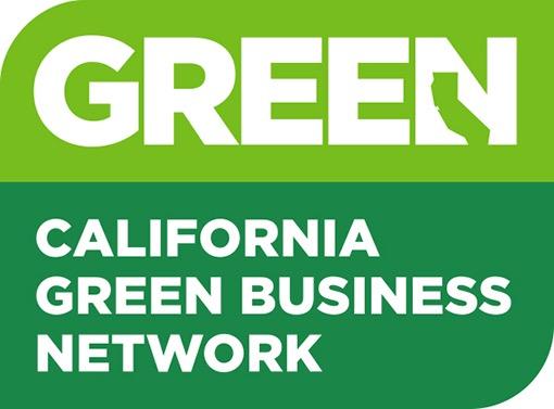 Green Business Contractor of Santa Barbara