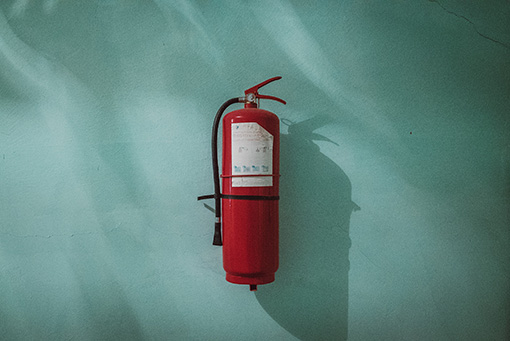 Home Fire Safety Blog by Manifest Building