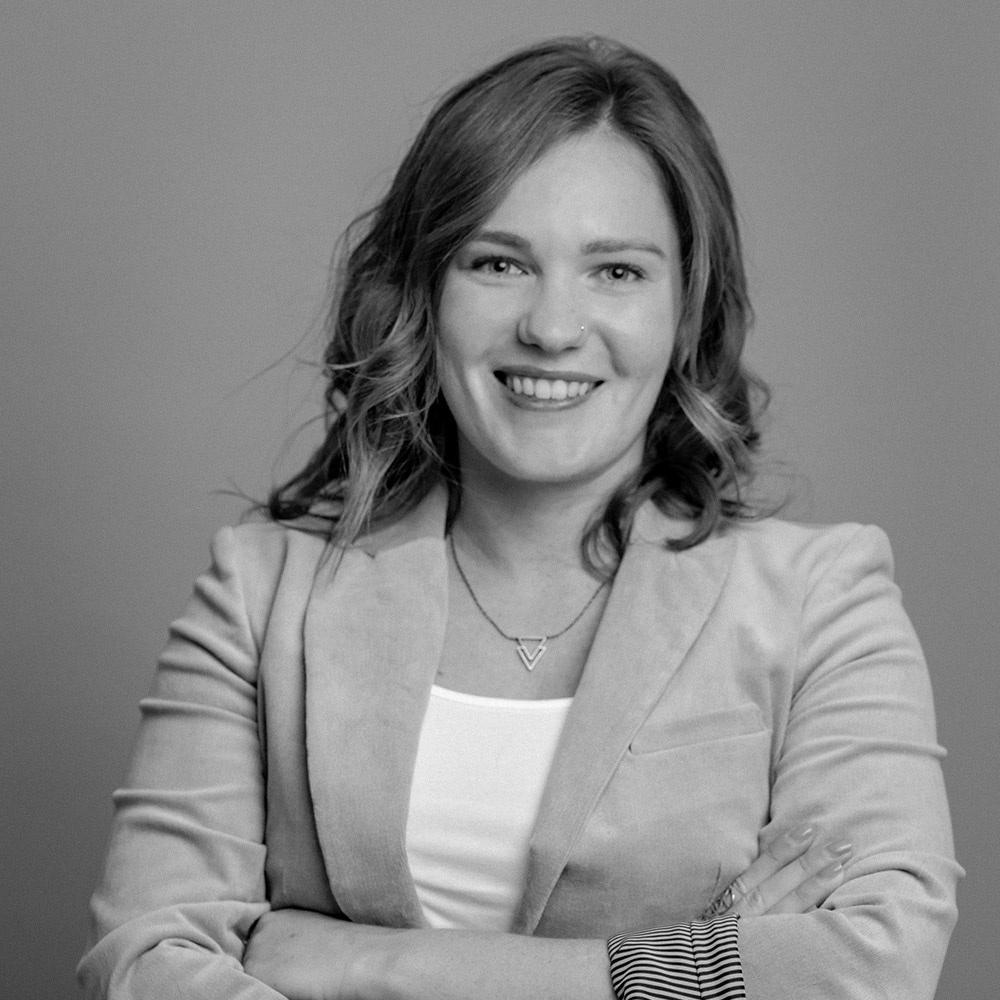 Chloe Kirk